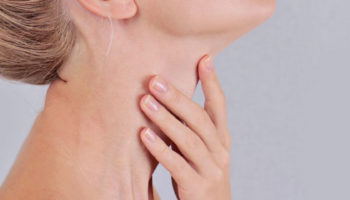 Talking to your doctor about thyroid issues