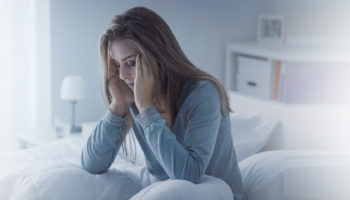 Insomnia: Symptoms, Causes, and Treatments That Will Help You Sleep