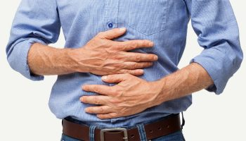 6 Signs Your Digestive Issues Might Be SIBO
