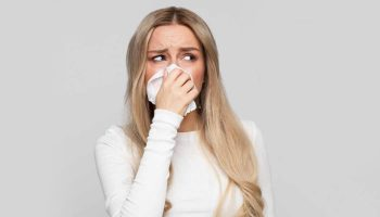 Can Mold Make You Sick? Ways to Prevent Them From Happening and Getting Rid of Them?