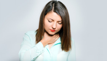 Can Certain Foods Boost Thyroid Function? Hypothyroidism and Nutrition