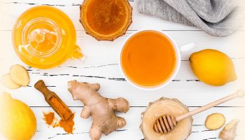 How An Anti-Inflammatory Diet Can Improve Your Health