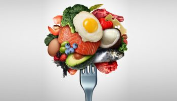 5 Tips for Following a Paleo or Keto Diet