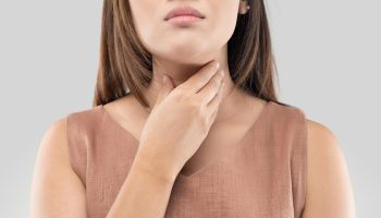 Is your lifestyle affecting your thyroid health