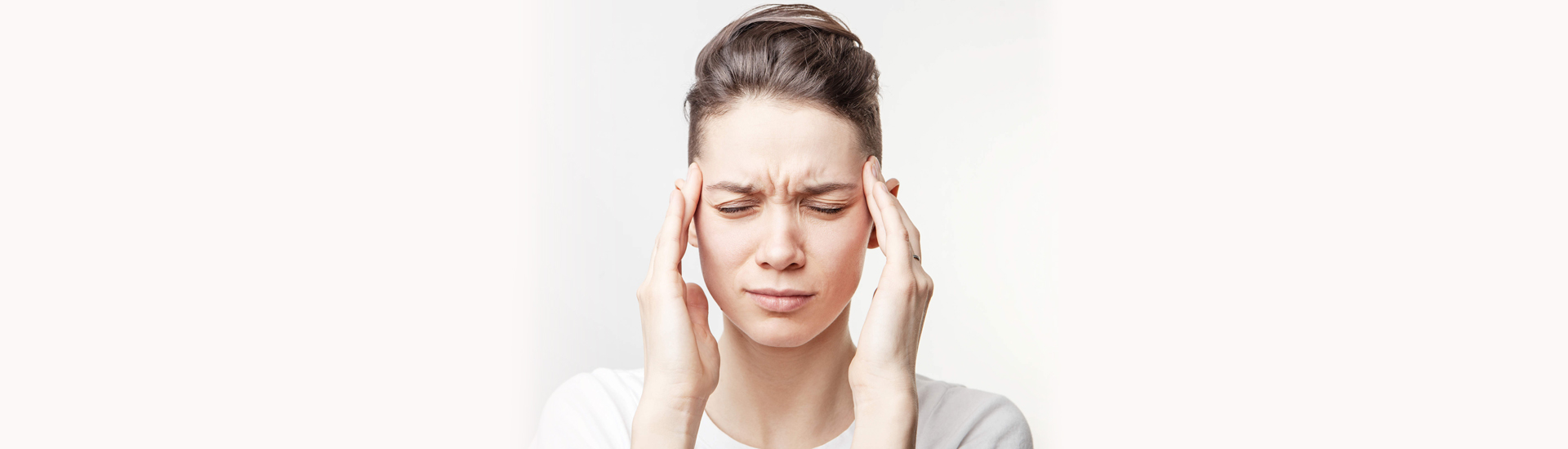 Why You Should Not Avoid Migraines and Headaches