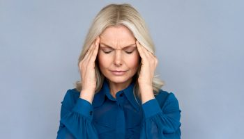 What You Ought To Know About Emotional Exhaustion